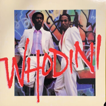 back-on-this-day-whodini-october-13-1983
